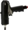 FLEXS-130P Pulse Tool -- 360110 -Image