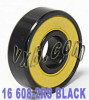 16 Inline Skate Bearing Sealed -- Kit7772_1