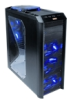 Antec Twelve Hundred V3 -- TWELVE HUNDRED V3