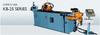 CNC Bender -- KB-25 Series