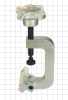 Swing Clamps -- Swing C Clamp