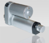 Standard Linear Actuators -- DLA Series