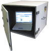 RF Shielded Test Enclosure -- JRE 2525
