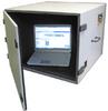 RF Shielded Test Enclosure -- JRE 2525 - Image