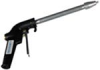 Easy Grip Safety Air Gun with Adjustable Aluminum Nozzle -- 49009 - Image