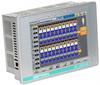Operator Terminal -- GF_VEDO ML 65CT