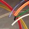 Superthane Colored Polyurethane Tubing -- 56549