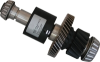 Gearbox Load Cells -- FN6163-2