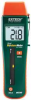 Pin/Pinless Moisture Meter -- 5WYT4