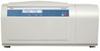 75004516 - Thermo Scientific Heraeus Multifuge X3R Refrigerated Centrifuge, 120VAC -- GO-17707-80