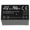 AC DC Converters -- 497-8379-5-ND