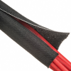 Spiral Wrap, Expandable Sleeving -- 1030-F6V1.00TB50-ND -Image