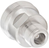 Coaxial Connectors (RF) - Adapters -- 1868-1328-ND -- View Larger Image