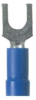Terminals - Spade Connectors -- 298-15637-ND -Image