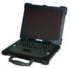 Laptop Computer -- SN230TFR TEMPEST SDIP-27 - Image