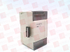 MITSUBISHI FX-16EYR-ES/UL ( DISCONTINUED BY MANUFACTURER, EXTENSION BLOCK, 16RELAY OUTPUT, 120/240VAC, 80VA, ) -Image