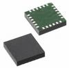 Magnetic Sensors - Linear, Compass (ICs) -- 342-1041-1-ND - Image