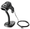 HP Imaging Barcode Scanner -- S9218770