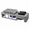 AC DC Converters -- 179-2026-ND - Image