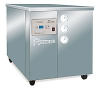 Maximum Series Water-Cooled Portable Water Chiller -- M1-3W