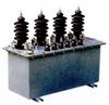 JSJW-3.6.10 Uoltage Transformer - Image