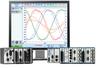 NI Power Quality Analyzer - Full Package -- 862002-01
