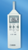 Traceable® Sound Level Meter -- Model 4335 - Image