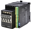 4 Zones Modular Power Controller -- GFX4 - Image