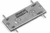 90° Hybrid Coupler -- 1B0264-3