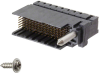 Backplane Connectors - Specialized -- A118673-ND -Image