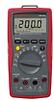 AM-530 - Amprobe AM-530, True-rms Handheld Multimeter -- GO-20046-20