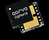 High Linearity 0.5 Watt Small Cell Power Amplifier -- TQP9418