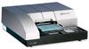 BIO-TEK<reg> ELx800<tm> Univ -- GO-13055-50