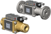 2/2 Way Externally Controlled Valve -- VFK 25 - Image