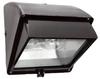 Outdoor Wall Light -- WP1CSN35/PC