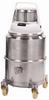 Single-Phase Cleanroom Industrial Vacuum -- IVT 1000CR
