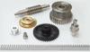 Custom Gears / Assemblies - Image