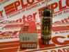 RCA 6X4 ( VACUUM TUBE ) -Image