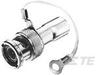 Coax Terminators -- 5221629-6 -Image