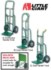 "12""D. REINFORCED NOSE PLATE HAND TRUCK -- HT-200-10 - Image"