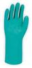 Chemical Resistant Glove,10 mil,Sz 10,PR -- 5T088 - Image