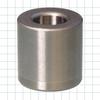 Carbide Press-Fit Bushing -- PC Series