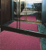Ovation Premium Decalon™ Entrance Mat