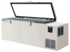 So-Low -80 Degree Chest Lab Freezer -- PH80-27