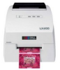 Primera LX400 Inkjet Label Printer -- 74261