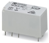 Terminal Block Relay Plug 7mA 120V -- 78037388979-1