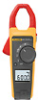 FLUKE-374 - Fluke 374, True-RMS 600A AC/DC Clamp Meter with TL75 Test Leads -- GO-20037-02