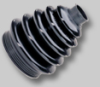 Drive Shaft Sealing Bellows -- Custom - Image