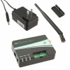 RF Receiver, Transmitter, and Transceiver Finished Units -- 602-1431-ND