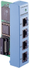 4-port RS-232 Module -- ADAM-5091 -Image
